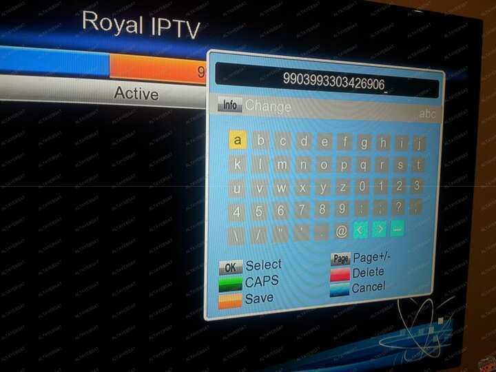 35 Great Satcom Sc 2020 Mini Iptv Specs and Review by Satcom Sc 2020 Mini Iptv