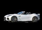 35 New 2019 Jaguar Convertible Images with 2019 Jaguar Convertible