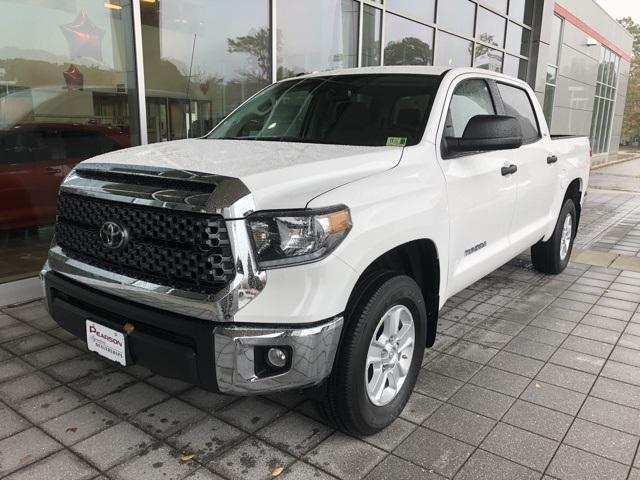 35 New 2019 Toyota Tundra News Model for 2019 Toyota Tundra News