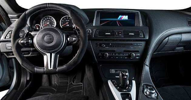 35 New 2020 Bmw X5 Interior Rumors with 2020 Bmw X5 Interior