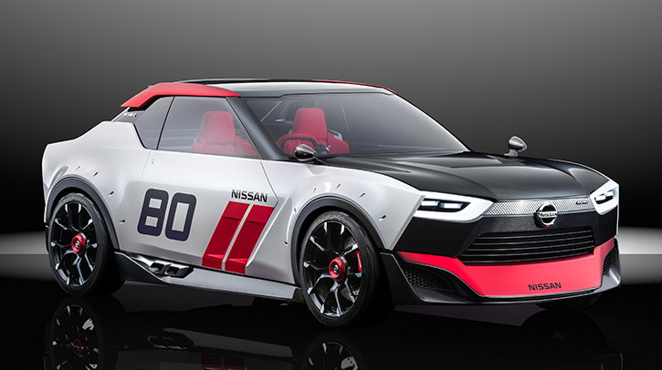 35 New 2020 Nissan 240Sx Performance by 2020 Nissan 240Sx