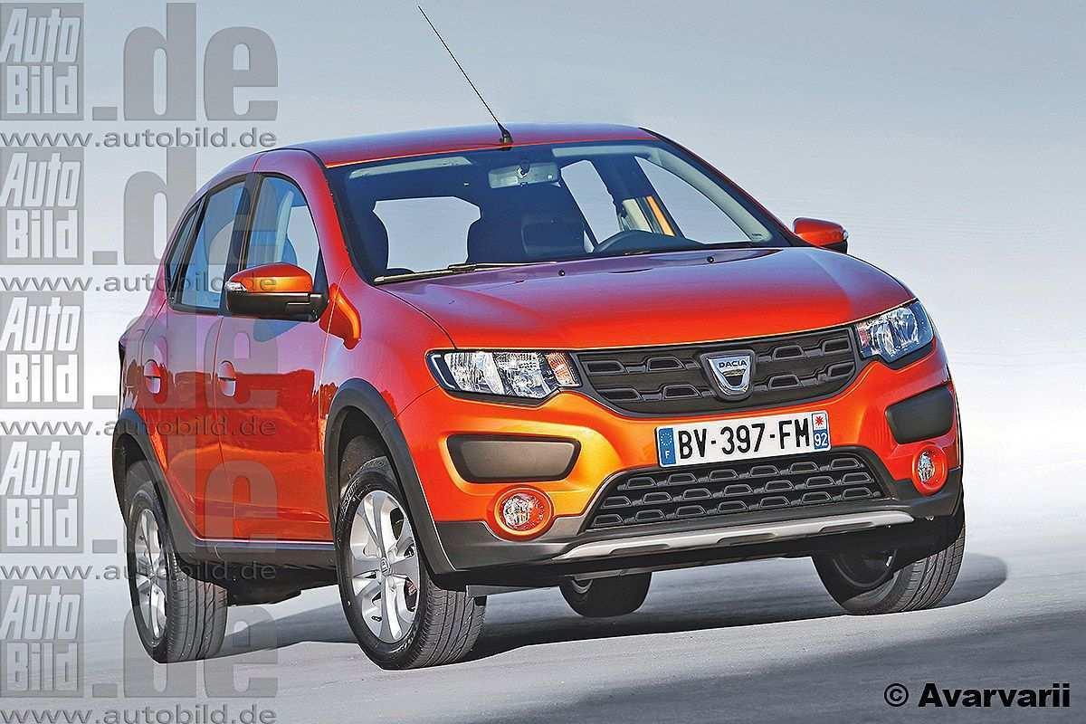 35 New Dacia Neuheiten 2020 First Drive by Dacia Neuheiten 2020