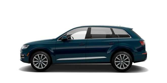 35 The 2019 Audi Q7 Tdi Usa Research New with 2019 Audi Q7 Tdi Usa