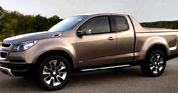35 The 2019 Chevrolet Avalanche Wallpaper with 2019 Chevrolet Avalanche