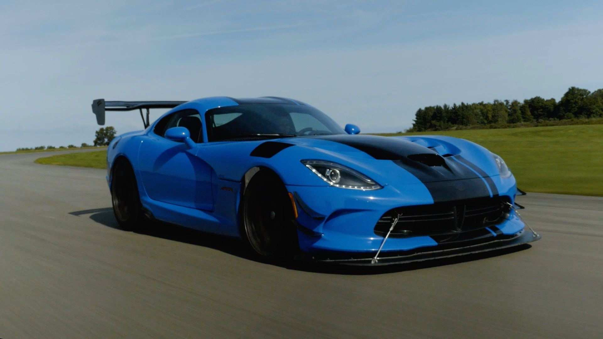 35 The 2019 Dodge Viper Price Configurations by 2019 Dodge Viper Price
