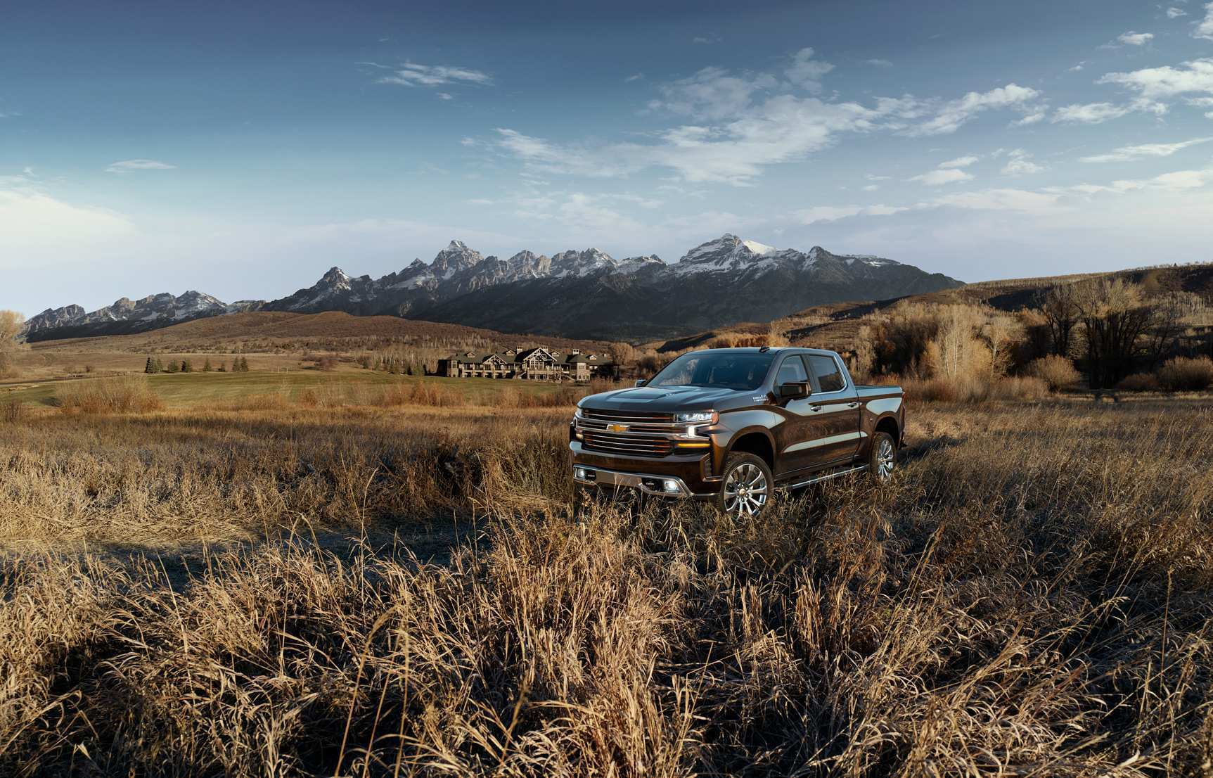 35 The 2019 Silverado Unveil Engine by 2019 Silverado Unveil