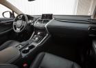 35 The 2020 Lexus Nx 300 Concept by 2020 Lexus Nx 300