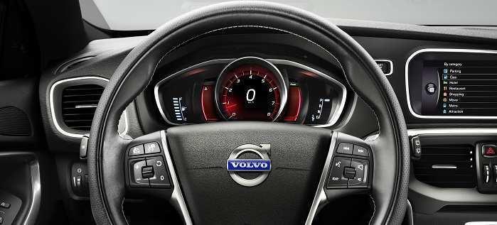 35 The Volvo Obiettivo 2020 Review by Volvo Obiettivo 2020