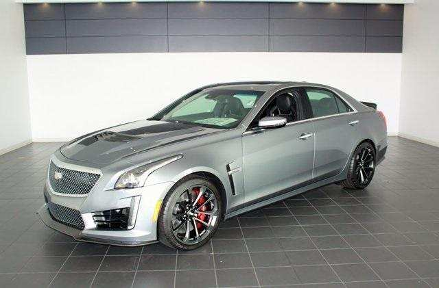 36 All New 2019 Cts V Specs and Review for 2019 Cts V