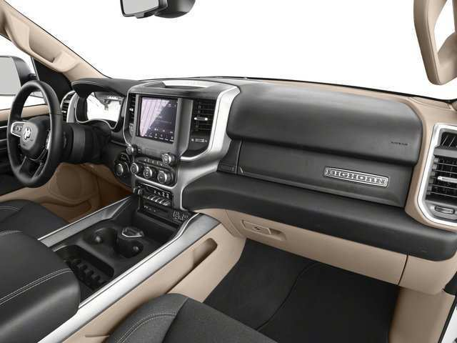 36 All New 2019 Dodge 1500 Longhorn Pictures with 2019 Dodge 1500 Longhorn