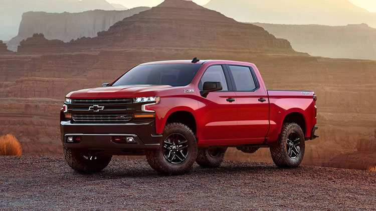36 All New 2019 Gmc 3 0 Diesel Reviews with 2019 Gmc 3 0 Diesel