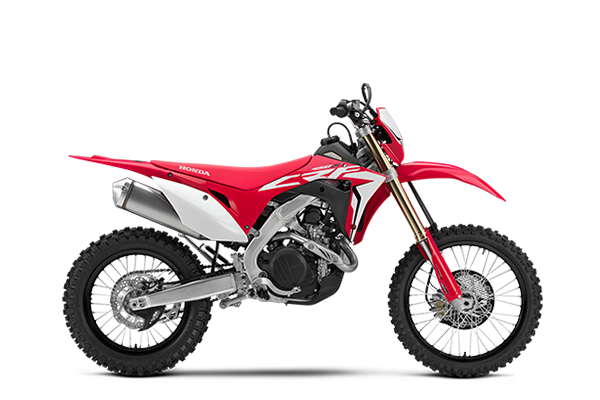 36 All New 2019 Honda 450X Research New with 2019 Honda 450X