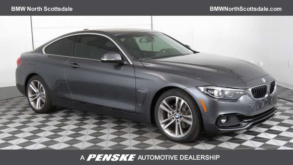 36 Best Review 2019 Bmw 4 Series Price by 2019 Bmw 4 Series