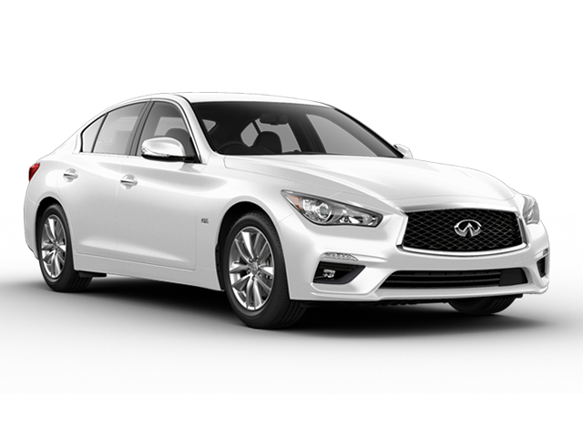 36 Best Review 2019 Infiniti Lease Style for 2019 Infiniti Lease