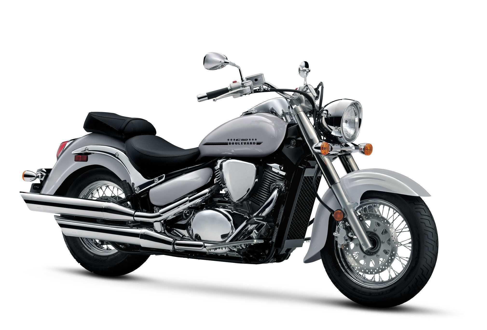 36 Best Review 2019 Suzuki Boulevard Specs for 2019 Suzuki Boulevard