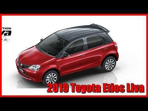 36 Best Review 2019 Toyota Etios Photos by 2019 Toyota Etios