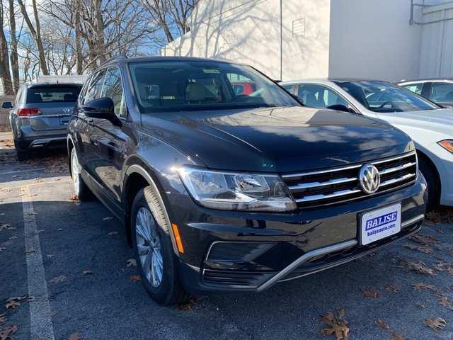 36 Best Review 2019 Volkswagen Suv Prices for 2019 Volkswagen Suv