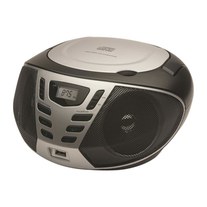 36 Best Review Croma Crey 2020 Mini Boombox Black Interior with Croma Crey 2020 Mini Boombox Black