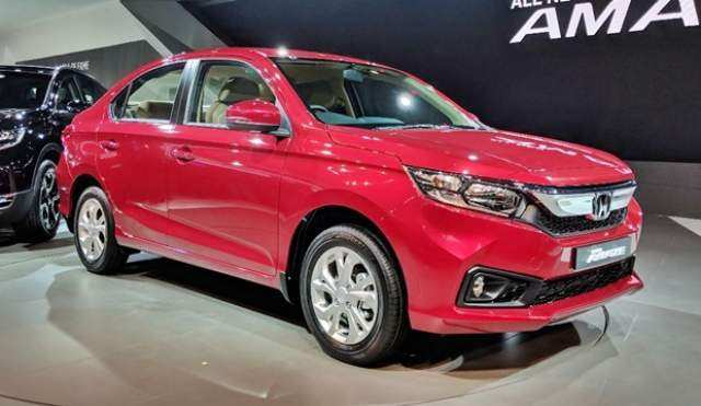 36 Best Review Honda Amaze 2020 Ratings by Honda Amaze 2020