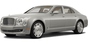 36 Concept of 2019 Bentley Azure Model with 2019 Bentley Azure