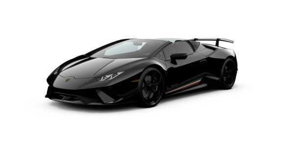 36 Concept of 2019 Lamborghini Huracan Rumors for 2019 Lamborghini Huracan