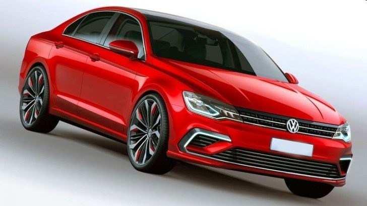 36 Concept of 2019 Volkswagen Diesel Images with 2019 Volkswagen Diesel