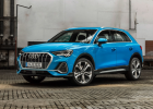 36 Concept of 2020 Audi Q3 Release Date Overview by 2020 Audi Q3 Release Date