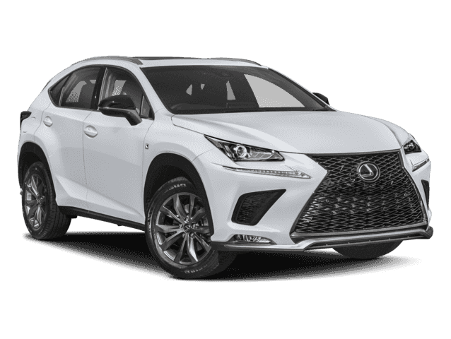 36 Gallery of 2019 Lexus 300 Nx Specs and Review for 2019 Lexus 300 Nx