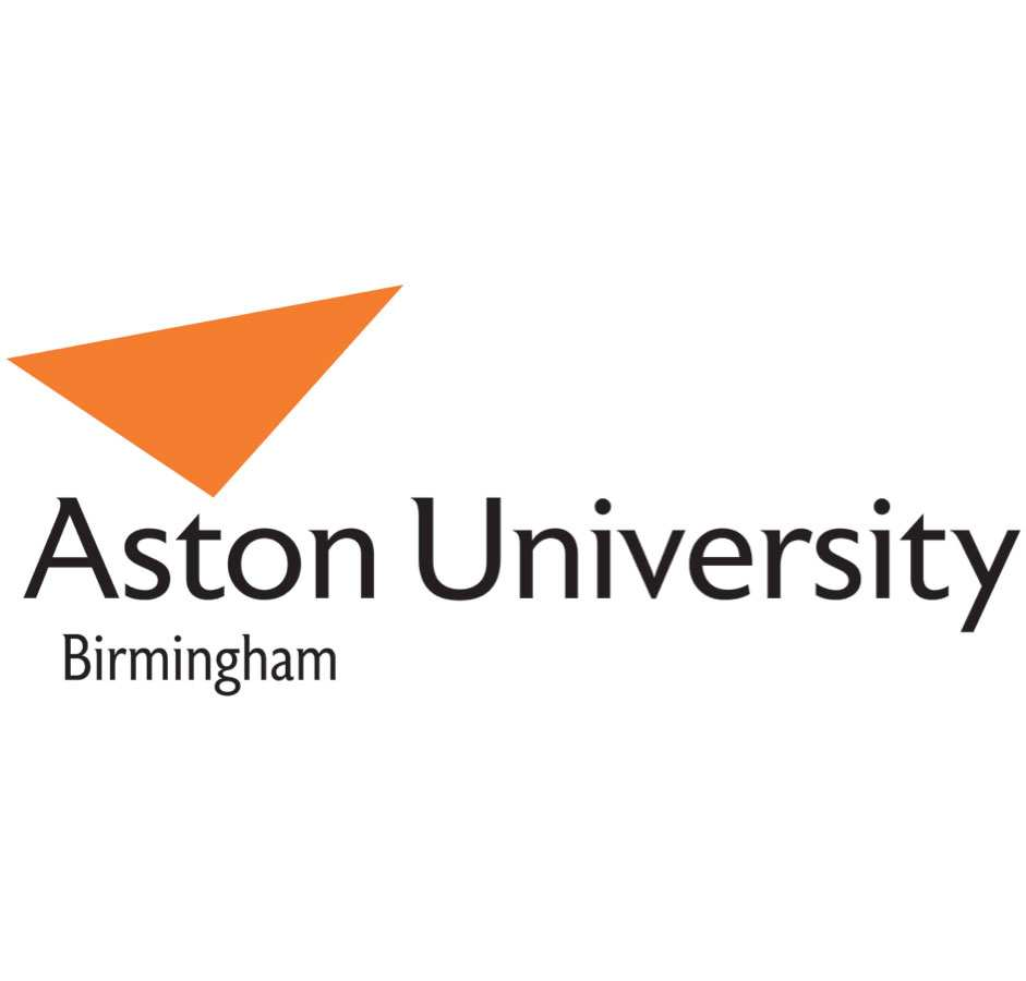 36 Gallery of Aston University 2020 Strategy Release with Aston University 2020 Strategy
