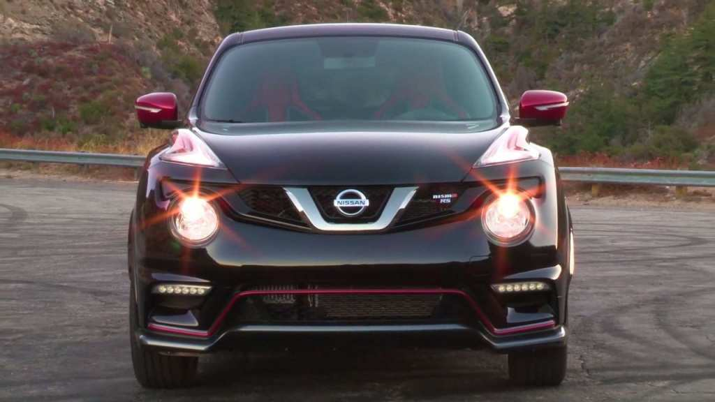 36 Gallery of Nissan Leaf 2020 Video Download Review with Nissan Leaf 2020 Video Download