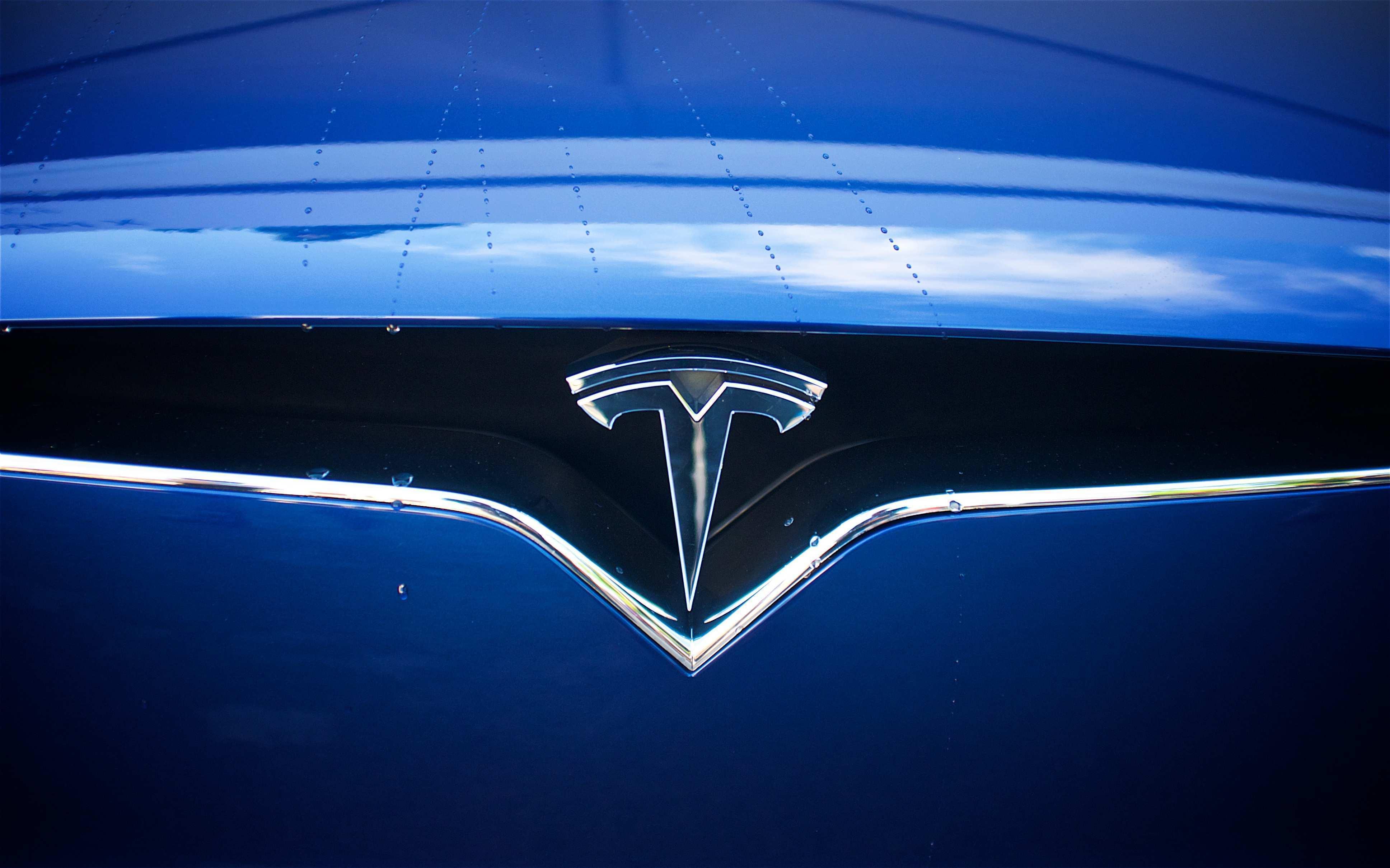 36 Gallery of Tesla 2020 Sales Spesification by Tesla 2020 Sales