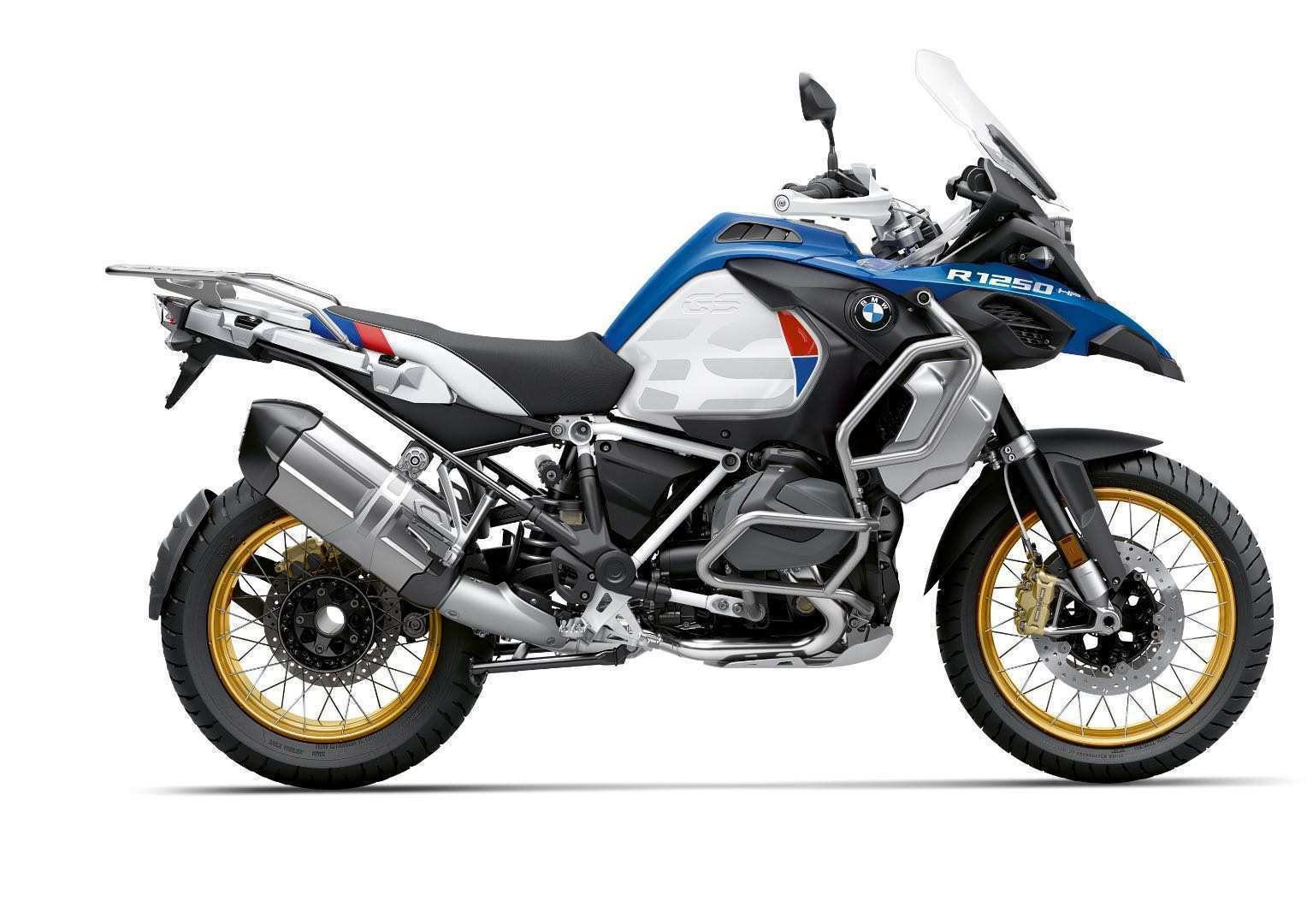 36 Great 2019 Bmw Adventure Redesign for 2019 Bmw Adventure