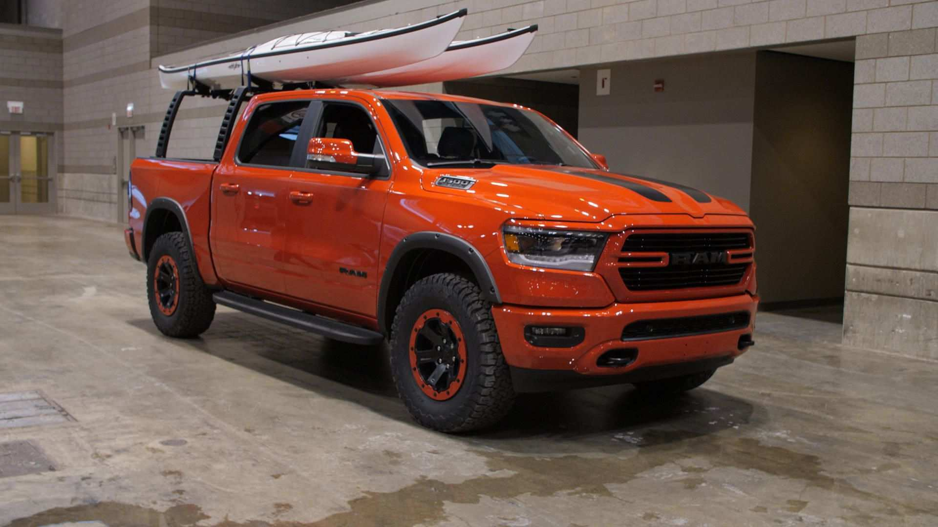 36 Great 2019 Dodge Ram Prototype Ratings by 2019 Dodge Ram Prototype