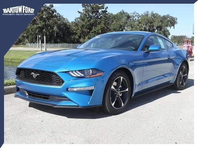 36 Great 2019 Ford 427 Exterior by 2019 Ford 427