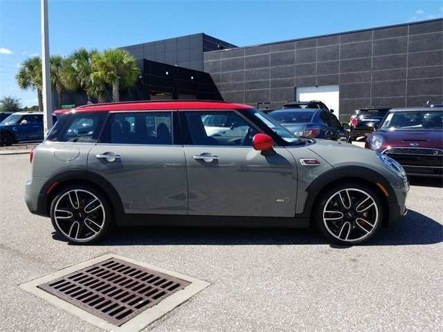 36 Great 2019 Mini John Cooper Works Style by 2019 Mini John Cooper Works