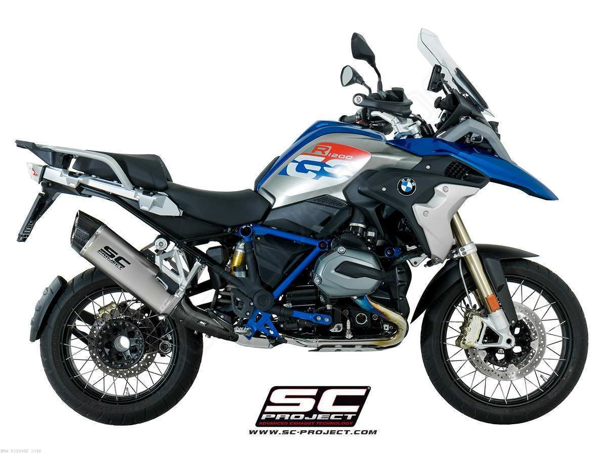 36 Great 2020 Bmw R1200Gs First Drive with 2020 Bmw R1200Gs