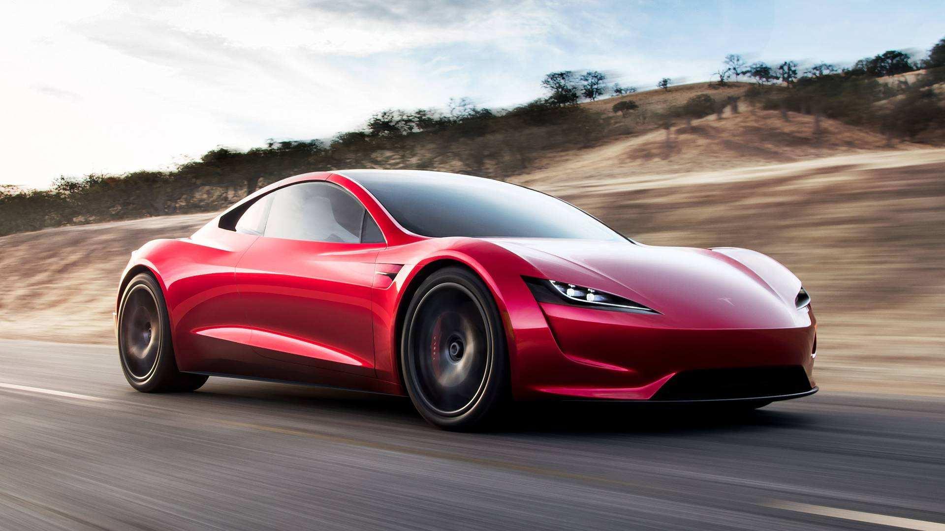 36 Great 2020 Tesla Roadster Torque Release for 2020 Tesla Roadster Torque