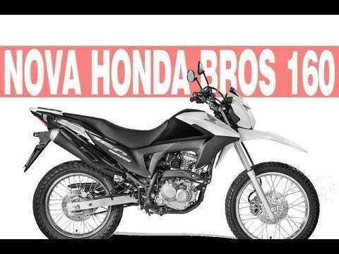 36 Great Honda Bros 2019 Ratings for Honda Bros 2019