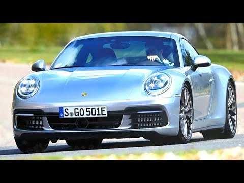 36 Great Porsche Novita 2019 History by Porsche Novita 2019