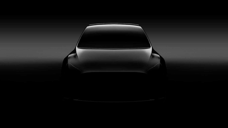 36 Great Tesla Gigafactory 2020 Ratings for Tesla Gigafactory 2020