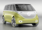36 Great Volkswagen Vanagon 2020 Redesign for Volkswagen Vanagon 2020