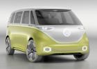 36 Great Volkswagen Vanagon 2020 Redesign for Volkswagen Vanagon 2020
