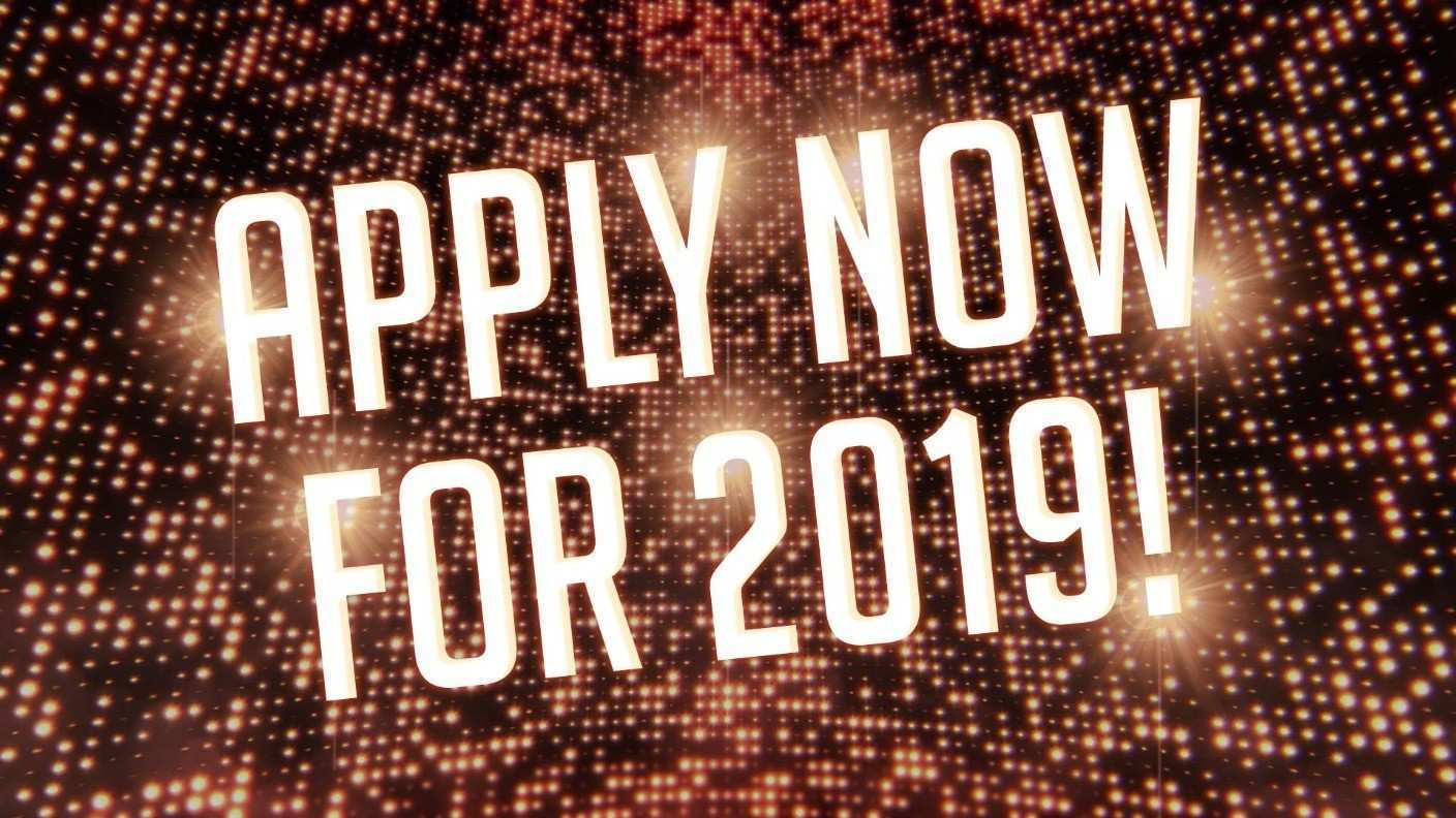 36 Great X Factor 2019 Auditions Pricing for X Factor 2019 Auditions