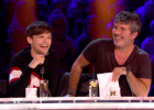 36 Great X Factor 2019 Auditions Release for X Factor 2019 Auditions