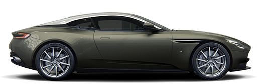 36 New 2019 Aston Martin Vantage Configurator Release Date with 2019 Aston Martin Vantage Configurator