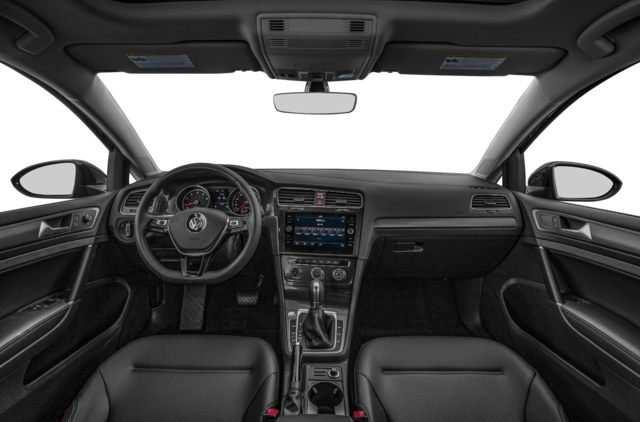 36 New 2019 Volkswagen Sportwagen Price by 2019 Volkswagen Sportwagen