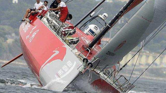 36 New 2020 Volvo Ocean Race Images with 2020 Volvo Ocean Race