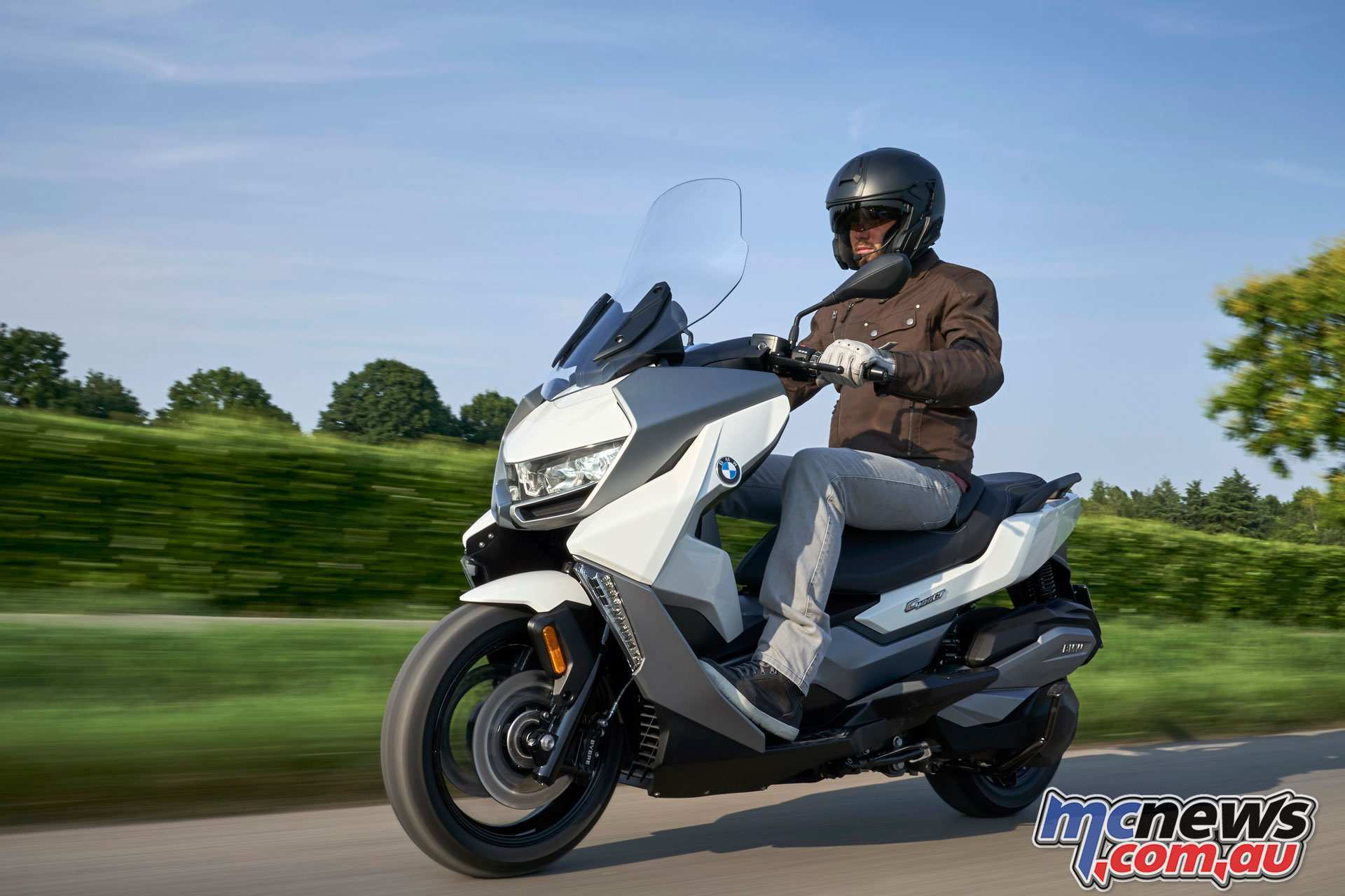 36 New Bmw C 2019 History for Bmw C 2019