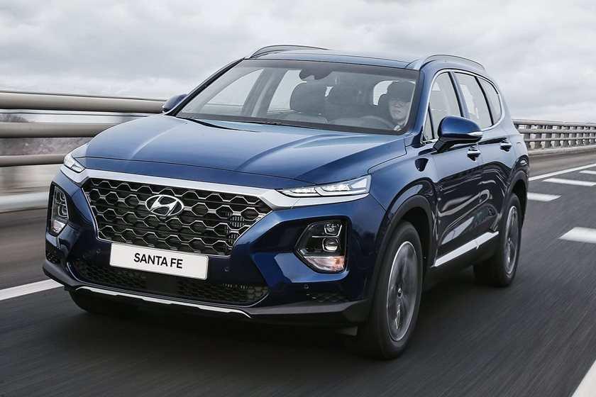 36 New Hyundai New 2019 Research New by Hyundai New 2019