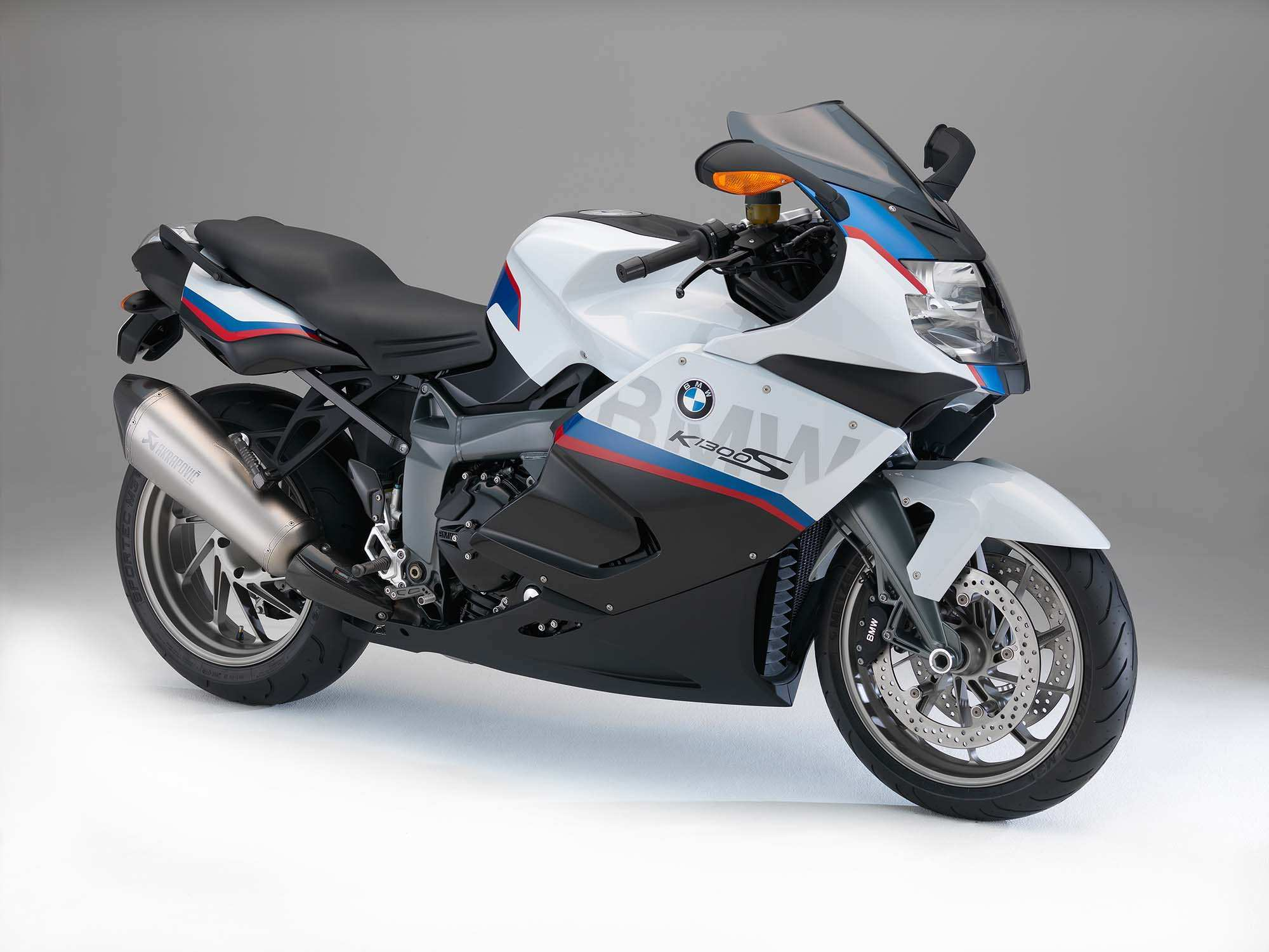 36 The 2019 Bmw K1300S Price and Review with 2019 Bmw K1300S